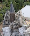 Thumb_fans_harrypotterthemepark_construction_252