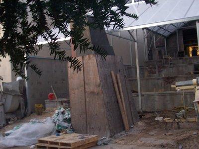 Normal_fans_harrypotterthemepark_construction_329