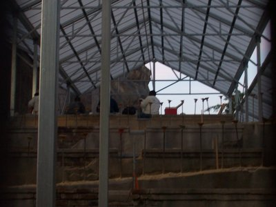 Normal_fans_harrypotterthemepark_construction_330