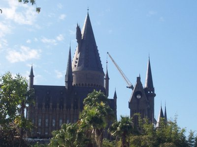 Normal_fans_harrypotterthemepark_construction_365