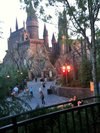 Thumb_fans_wwohp_events_powowoprivateevent_003