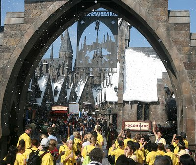 Normal_wwohp_opening_celebritypreview_053