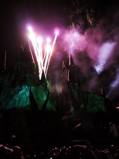 Normal_wwohp_opening_celebritypreview_094