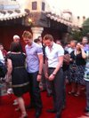 Thumb_wwohp_opening_celebritypreview__004