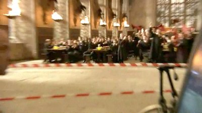 Normal_wwohp_strongarm_01