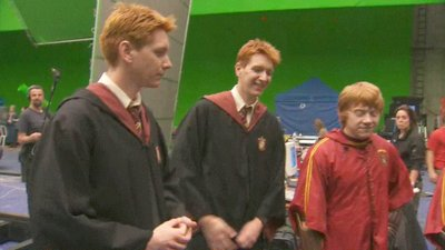 Normal_wwohp_strongarm_32