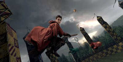 Normal_fans_wwohp_highres_040