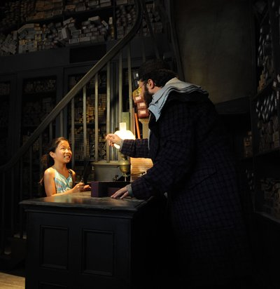 Normal_fans_wwohp_highres_056