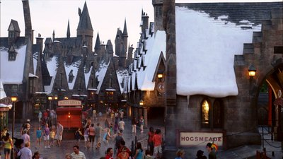 Normal_fans_wwohp_highres_060