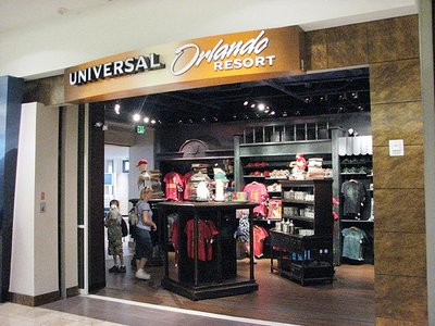 Normal_wwohp_merch_universalstoreorlairport_006