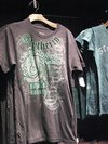 Thumb_wwohp_merch_universalstoreorlairport_023