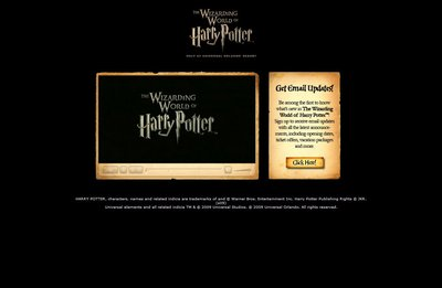Normal_hpthemepark_website_09