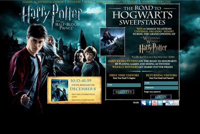 Normal_hpthemepark_website_10