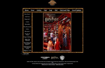 Normal_hpthemepark_website_14