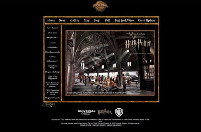 Normal_hpthemepark_website_17