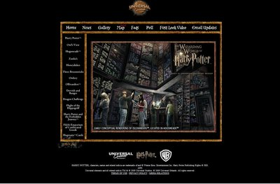 Normal_hpthemepark_website_18