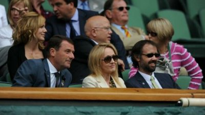 Normal_rowling_appearances_2012wimbledon_0002