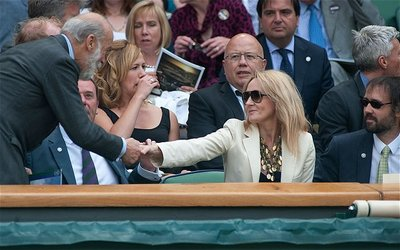 Normal_rowling_appearances_2012wimbledon_0003