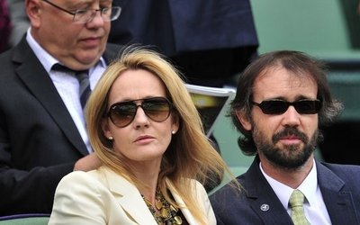 Normal_rowling_appearances_2012wimbledon_0004