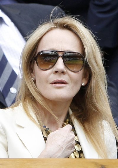 Normal_rowling_appearances_2012wimbledon_0006