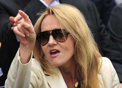Normal_rowling_appearances_2012wimbledon_0007