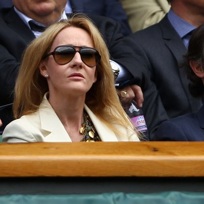 Normal_rowling_appearances_2012wimbledon_0008