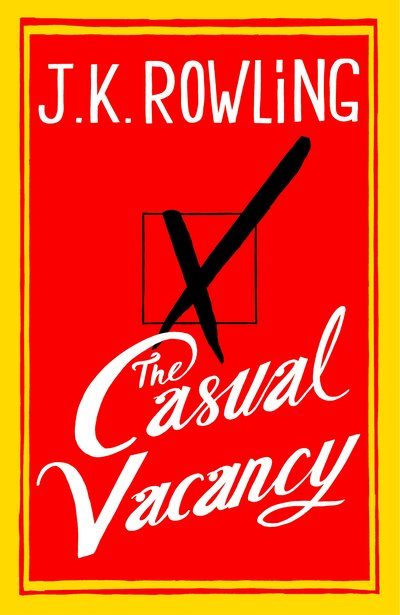 Normal_rowling_otherworks_casualvacancy_0001