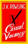 Thumb_rowling_otherworks_casualvacancy_0001