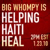 Thumb_tlc_helpinghaitiheal_avatars_01