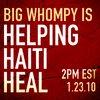 Thumb_tlc_helpinghaitiheal_avatars_01