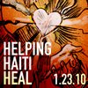 Thumb_tlc_helpinghaitiheal_avatars_04