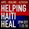 Thumb_tlc_helpinghaitiheal_avatars_06