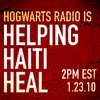 Thumb_tlc_helpinghaitiheal_avatars_07