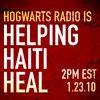 Thumb_tlc_helpinghaitiheal_avatars_07