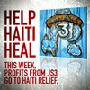 Thumb_tlc_helpinghaitiheal_avatars_11