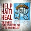 Thumb_tlc_helpinghaitiheal_avatars_11