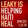 Thumb_tlc_helpinghaitiheal_avatars_12