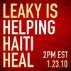 Thumb_tlc_helpinghaitiheal_avatars_12