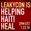 Thumb_tlc_helpinghaitiheal_avatars_13