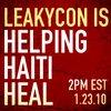 Thumb_tlc_helpinghaitiheal_avatars_13