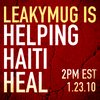 Thumb_tlc_helpinghaitiheal_avatars_14