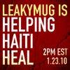 Thumb_tlc_helpinghaitiheal_avatars_14