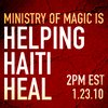 Thumb_tlc_helpinghaitiheal_avatars_15