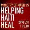 Thumb_tlc_helpinghaitiheal_avatars_15