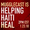 Thumb_tlc_helpinghaitiheal_avatars_16