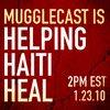 Thumb_tlc_helpinghaitiheal_avatars_16