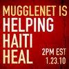 Thumb_tlc_helpinghaitiheal_avatars_17