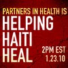 Thumb_tlc_helpinghaitiheal_avatars_19