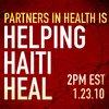 Thumb_tlc_helpinghaitiheal_avatars_19