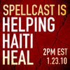 Thumb_tlc_helpinghaitiheal_avatars_22